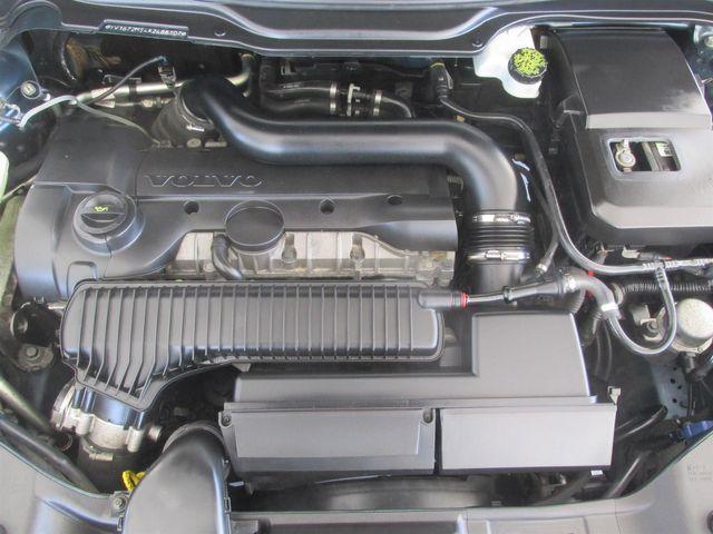 2010 Volvo S40 R-Design Gardena, California 15