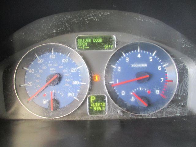 2010 Volvo S40 R-Design Gardena, California 5