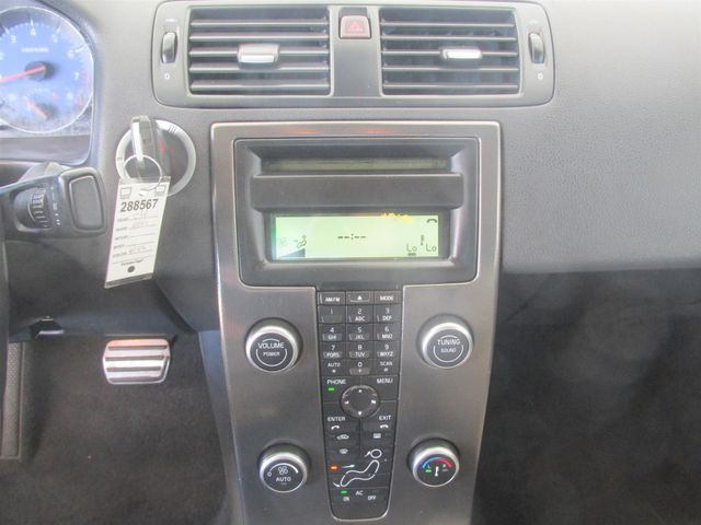 2010 Volvo S40 R-Design Gardena, California 6