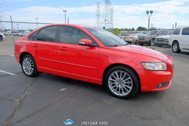 2010 Volvo S40 in Memphis, Tennessee 38115