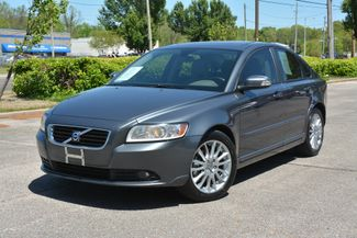 2010 Volvo S40 in Memphis Tennessee, 38128