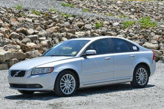 2010 Volvo S40 Naugatuck, Connecticut