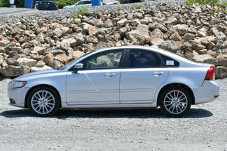 2010 Volvo S40 Naugatuck, Connecticut 1