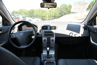2010 Volvo S40 Naugatuck, Connecticut 15