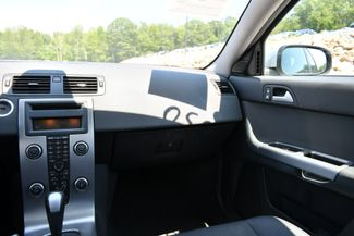 2010 Volvo S40 Naugatuck, Connecticut 16