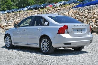 2010 Volvo S40 Naugatuck, Connecticut 2