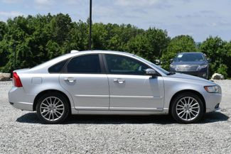 2010 Volvo S40 Naugatuck, Connecticut 5
