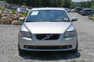 2010 Volvo S40 Naugatuck, Connecticut 7