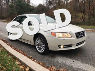 2010 Volvo S80 3.2 Executive in Malvern PA