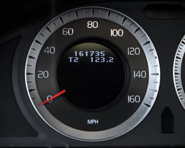 2010 Volvo S80 I6 Burbank, CA 19