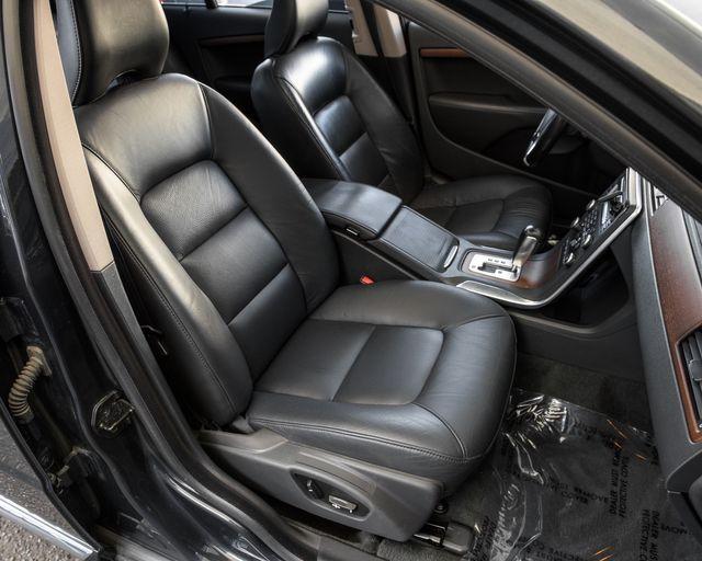 2010 Volvo S80 I6 Burbank, CA 10