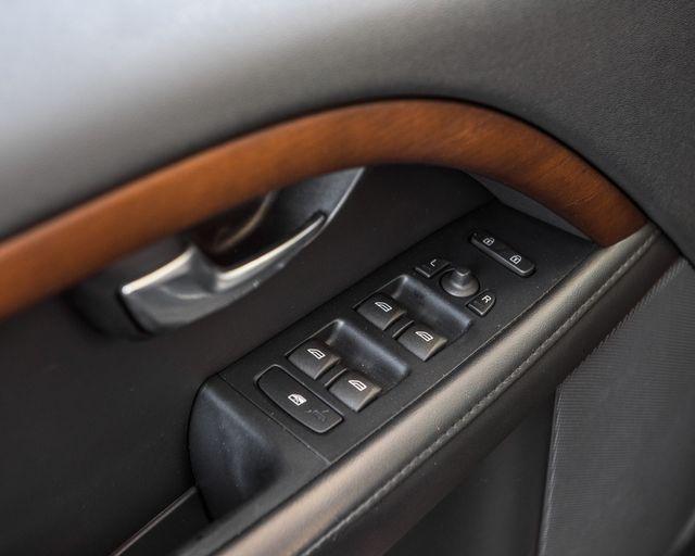2010 Volvo S80 I6 Burbank, CA 16