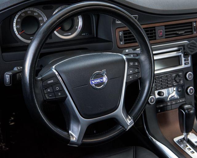 2010 Volvo S80 I6 Burbank, CA 18