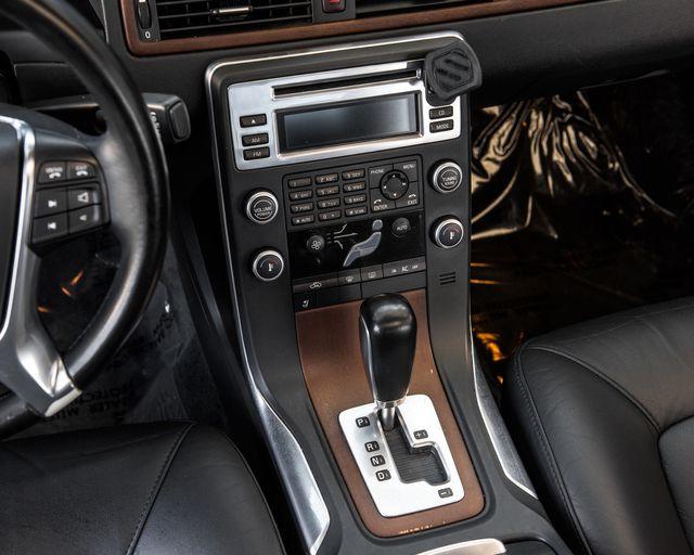 2010 Volvo S80 I6 Burbank, CA 20