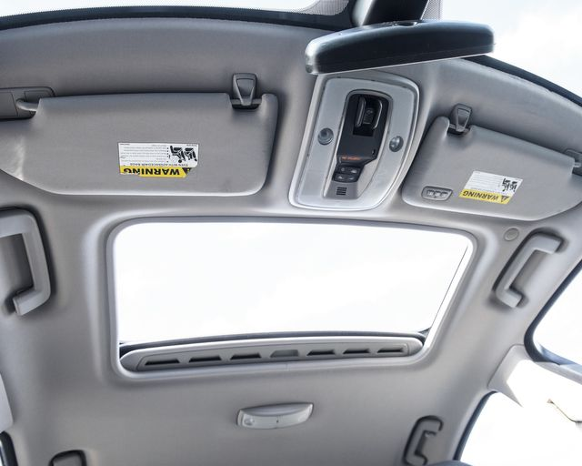 2010 Volvo S80 I6 Burbank, CA 21