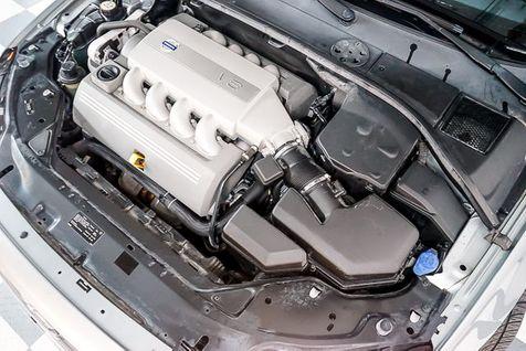 2010 Volvo S80 V8 in Dallas, TX