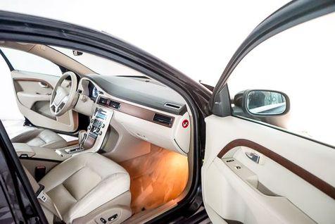 2010 Volvo S80 I6 in Dallas, TX