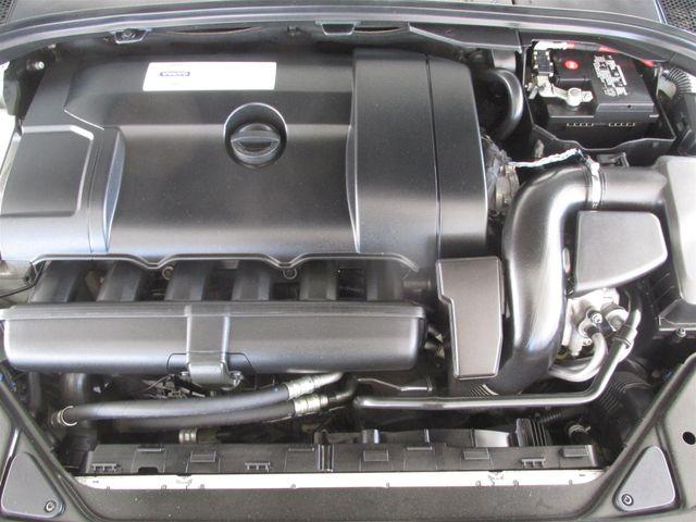 2010 Volvo S80 I6 Gardena, California 15