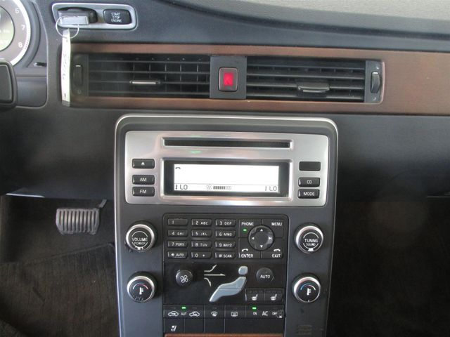 2010 Volvo S80 I6 Gardena, California 6