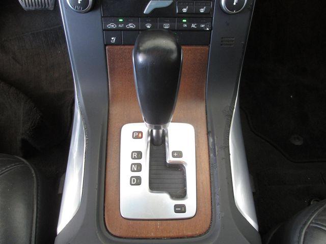 2010 Volvo S80 I6 Gardena, California 7