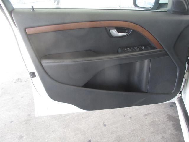 2010 Volvo S80 I6 Gardena, California 9