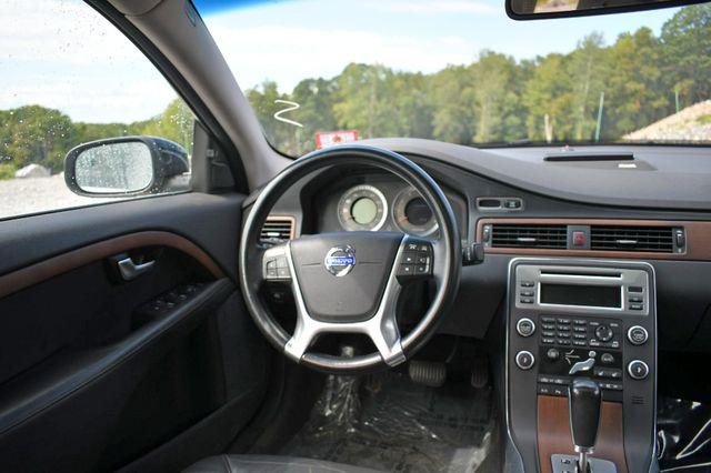 2010 Volvo S80 I6 Turbo Naugatuck, Connecticut 14