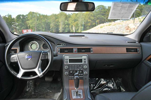 2010 Volvo S80 I6 Turbo Naugatuck, Connecticut 15