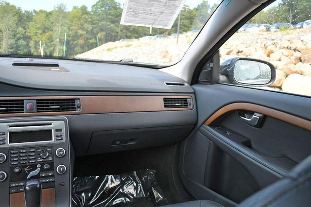2010 Volvo S80 I6 Turbo Naugatuck, Connecticut 16