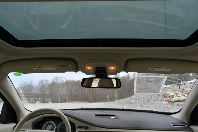 2010 Volvo S80 I6 Turbo Naugatuck, Connecticut 20