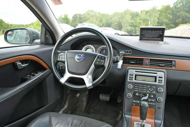 2010 Volvo S80 I6 Turbo AWD Naugatuck, Connecticut 17