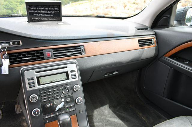 2010 Volvo S80 I6 Turbo AWD Naugatuck, Connecticut 24
