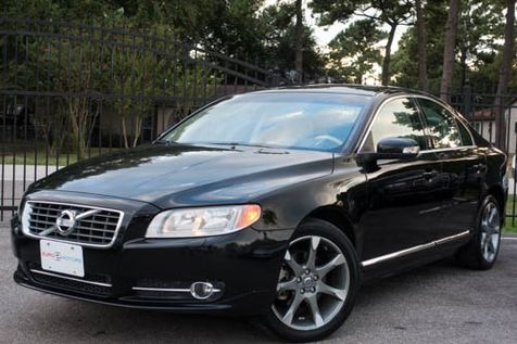 2010 Volvo S80 I6 in , Texas