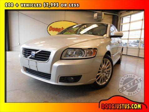 2010 Volvo V50 2.4I in Airport Motor Mile ( Metro Knoxville ), TN