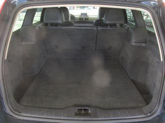 2010 Volvo V50 Gardena, California 11