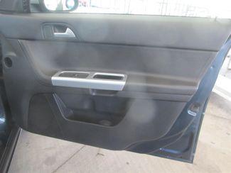 2010 Volvo V50 Gardena, California 13