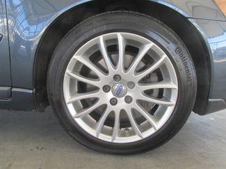 2010 Volvo V50 Gardena, California 14