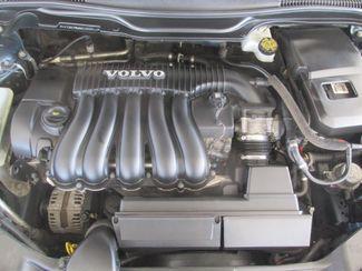 2010 Volvo V50 Gardena, California 15