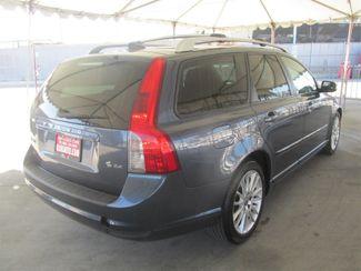 2010 Volvo V50 Gardena, California 2