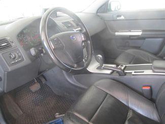 2010 Volvo V50 Gardena, California 4