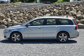 2010 Volvo V50 R-Design Naugatuck, Connecticut 1