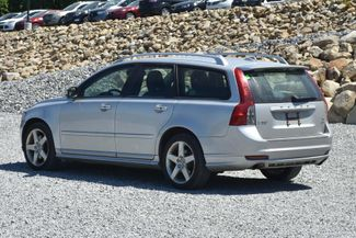 2010 Volvo V50 R-Design Naugatuck, Connecticut 2