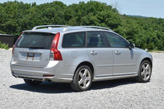2010 Volvo V50 R-Design Naugatuck, Connecticut 4