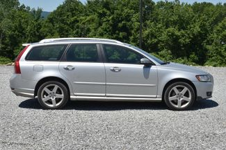 2010 Volvo V50 R-Design Naugatuck, Connecticut 5