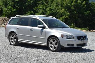 2010 Volvo V50 R-Design Naugatuck, Connecticut 6