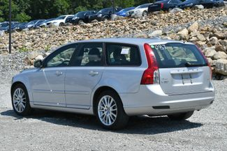 2010 Volvo V50 Naugatuck, Connecticut 2
