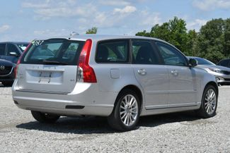 2010 Volvo V50 Naugatuck, Connecticut 4