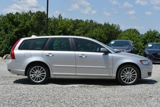 2010 Volvo V50 Naugatuck, Connecticut 5