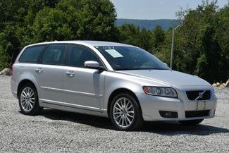 2010 Volvo V50 Naugatuck, Connecticut 6