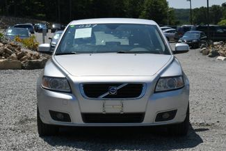 2010 Volvo V50 Naugatuck, Connecticut 7