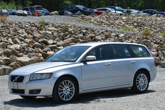 2010 Volvo V50 Naugatuck, Connecticut